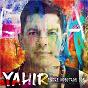 Album Entre nosotros dos de Yahir