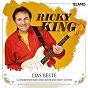 Album Das beste: gitarrensounds, die unter die haut gehen de Ricky King
