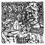 Album DON'T HESITATE de Rat Boy