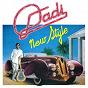 Album New style de Marcel Dadi