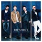 Album Tongue tied (feat. alesha dixon) de Boyzone