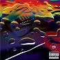 Album Gti freestyle de 13 Block