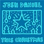 Album This Christmas de Josh Daniel