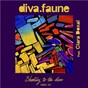 Album Shooting to the stars (feat. clara doxal) de Diva Faune