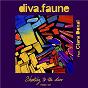 Album Shooting to the stars (feat. clara doxal) de Diva Faune