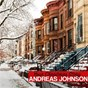 Album Your christmas story de Andréas Johnson