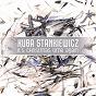 Album It's christmas time again de Divers Composers / Kuba Stankiewicz
