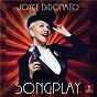 Album Songplay - conti: doppo tante e tante pene: xvii. quella fiamma (arr. terry) de Francesco Bartolomeo Conti / Joyce Didonato