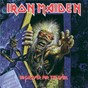 Album No Prayer for the Dying de Iron Maiden