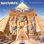 Album Powerslave de Iron Maiden