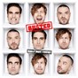 Album Half Way There de Busted