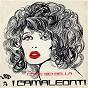 Album Come sei bella de Camaleonti