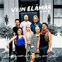 Compilation Vain elämää - kausi 9 ensimmäinen kattaus avec Anne Mattila / Evelina / Pyhimys / Tuure Kilpelainen / Ellinoora...