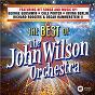 Album The best of the john wilson orchestra de Divers Composers / The John Wilson Orchestra