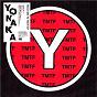 Album Waves de Yonaka