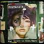 Album Ne takaja (feat. klim & haart) de Jacques Anthony