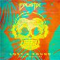 Album Lost & found (feat. matilda) de Faustix
