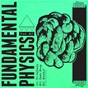 Album Fundamental physics vol. 02 de Av Av Av