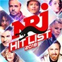 Compilation Nrj hit list 2018 avec Romy Dya / David Guetta / Sia / Lartiste / Caroliina...