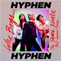 Album Like boys (feat. suprême flows) de Hyphen Hyphen