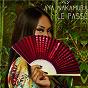 Album Le passé de Aya Nakamura
