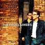 Album I'm gonna be (500 miles) de The Proclaimers