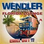 Album Florida lounge chill out, vol. 1 & 2 de Michael Wendler