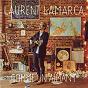 Album On est des milliards de Laurent Lamarca