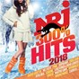 Compilation Nrj 300% hits 2018 avec Sam Smith / Alex Cook / Charlotte Aitchison P / A Charli Xcx / David Guetta...