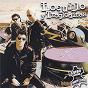 Album Cuero español de Loquillo Y Los Trogloditas