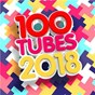 Compilation 100 tubes 2018 avec M. Pokora / Ofenbach / Nick Waterhouse / French Montana / Swae Lee...