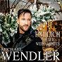 Album Endlich wieder weihnachten de Michael Wendler