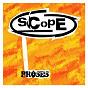 Album Proses de Scope