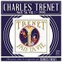 Album Fais ta vie de Charles Trénet
