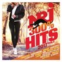 Compilation Nrj 300% hits 2017, vol. 2 avec Austin Mahone / Charlie Puth / Ofenbach / Nick Waterhouse / Jason Derulo...