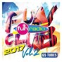 Compilation Fun club 2017 avec Salif Traoré / David Guetta / Giorgio Tuinfort / Jason Poo Bear Boyd / Leon Bridges...