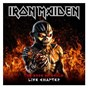 Album Speed of light de Iron Maiden