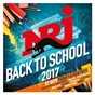 Compilation Nrj back to school 2017 avec James Blunt / Robin Schulz / J Balvin / Willy William / Julian Perretta...