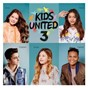 Album Chacun sa route (feat. vitaa) de Kids United