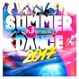 Compilation Fun summer dance 2017 avec Makhtar / Ødyssey / Amara Abonta / The Chainsmokers / Coldplay...