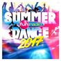 Compilation Fun summer dance 2017 avec Edx / Ødyssey / Amara Abonta / The Chainsmokers / Coldplay...