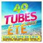 Compilation 40 tubes été 2017 avec Dimitri Thivaios / Gamal Lewis / Jacob Kasher Hindlin / Jason Desrouleaux / Onika Maraj...