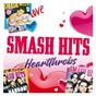 Compilation Smash hits heartthrobs avec George Benson / Peter André / Anthony Mortimer / Dominic Hawken / Robert Kean...