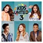 Album Forever united de Kids United