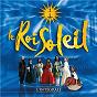 Compilation Le roi soleil (le spectacle original) avec Lysa Ansaldi / Merwan Rim / Victoria Petrosillo / Cathialine Andria / Emmanuel Moire...