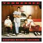 Album Nuestras mejores canciones de Tennessee