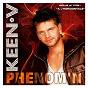 Album Phenom'N de Keen' V