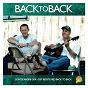Album For fuld musik de Back To Back