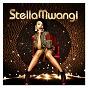 Album Work de Stella Mwangi