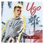 Album Dis-moi de Ugo